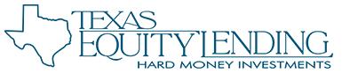 Texas_Equity_Lending_Logo