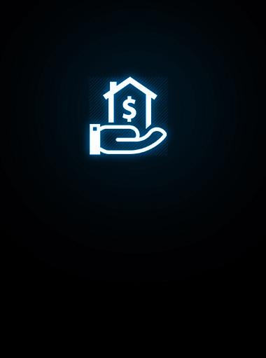 texas-equity-lending_home_box_equity-based