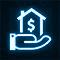 texas-equity-lending_home_box_no-credit