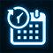 texas-equity-lending_home_box_short-term